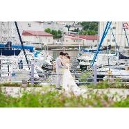 イマジン ホテル&リゾート 函館:遠方ゲストのために【GW結婚式と宿泊をお得に案内】フェア