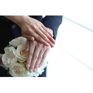 イマジン ホテル&リゾート 函館:【指輪の購入応援!!!】指輪&イマジンウェディング相談会