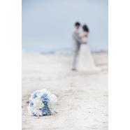 イマジン ホテル&リゾート 函館:【35歳以上のカップル限定】おもてなし大人婚フェア