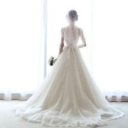 イマジン ホテル&リゾート 函館:【33歳以上のカップル限定】おもてなし大人婚フェア