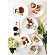イマジン ホテル&リゾート 函館:食べたい!見たい!着たい!【4/21(日)全て叶うフェア】