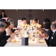イマジン ホテル&リゾート 函館:【10名様~OK&打ち合わせ1か月可】家族だけの結婚式相談会