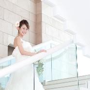 イマジン ホテル&リゾート 函館:【段取り~相談OK!遠方カップル様におすすめ】オンライン相談