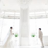 イマジン ホテル&リゾート 函館:【50名以下の結婚式もOK】挙式のみ・少人数・授かり婚の相談