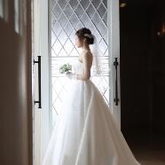 イマジン ホテル&リゾート 函館:【最短30分◆オンライン相談】効率重視派◎おうちで結婚式準備