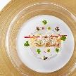 Restaurant SANT PAU(サンパウ東京):【平日限定】13年連続ミシュラン獲得★スペシャリテ無料試食会