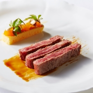 Restaurant SANT PAU(サンパウ):■限定2組■10年連続ミシュラン星付美食≪無料試食≫フェア