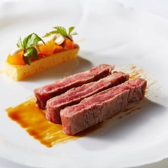 Restaurant SANT PAU(サンパウ):■限定2組■11年連続ミシュラン星付美食≪無料試食≫フェア