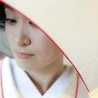 Restaurant SANT PAU(サンパウ):大人の和装婚■提携神社紹介■格式ある挙式&一軒家貸切W相談会