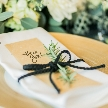 Restaurant SANT PAU(サンパウ東京):≪20時~来館OK≫2つ星のスイーツ試食&ナイトフェア