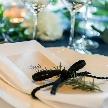Restaurant SANT PAU(サンパウ東京):■30代からのプレミアムW■上質×本質を知る「大人婚」試食会