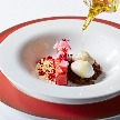 Restaurant SANT PAU(サンパウ):【駅直結×一軒家貸切×ミシュラン】スイーツ無料試食付フェア