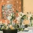Restaurant SANT PAU(サンパウ):≪20時30分~来館OK≫2つ星のスイーツ試食&ナイトフェア
