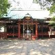 Restaurant SANT PAU(サンパウ東京):■大人の和婚■格式ある挙式&2つ星美食相談会<提携神社紹介>
