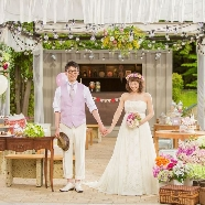 ウェディングレストラン ブレスインフォレスト:【結婚式っていくらかかるの?】初めての会場見学&相談会