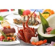 ウェディングレストラン ブレスインフォレスト:先着5組PMのみ【料理重視の方必見】無料☆フルコース試食フェア