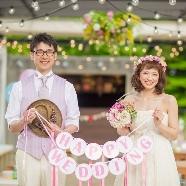 ウェディングレストラン ブレスインフォレスト:【後払いで安心!】お得に賢く結婚式の疑問を解決フェア