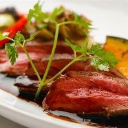 ウェディングレストラン ブレスインフォレスト:【ゲストの為にお料理重視!】無料☆フルコース試食フェア