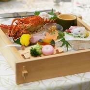 ブレスインフォレスト:【¥24,000相当☆無料】フルコース試食フェア