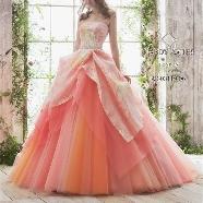ブレスインフォレスト:【新作ドレス☆続々入荷!】憧れのドレス試着フェア