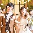 今年の12月までに結婚式を挙げたい!しかもお得にできたら最高!そんなお二人にぴったりな相談会!結婚式の準備やダンドリ、そして費用の事など、何でもご相談下さい。会場見学やドレスサロンの見学も可能!