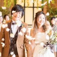 ブレスインフォレスト:やりたいが叶う【ブレス婚】オーダーメイドウェディング!相談会