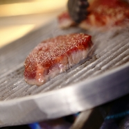 ノーザンホースパーク:【おすすめ】北海道産和牛試食付 ウエディングフェア
