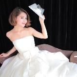 New Vintage Wedding:【新作★VeraWang】誰もが憧れるヴェラウォンのインポートドレス
