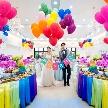 ラヴィール金沢:【1460Days生誕祭】オープン4周年記念特典付き相談会