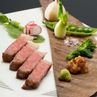 ラヴィール金沢:◆ゲスト大絶賛◆目の前で握る!のどぐろ寿司&和牛美食フェア