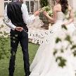 ラヴィール金沢:直前予約OK【親御様&おひとり歓迎】アットホーム&家族婚フェア