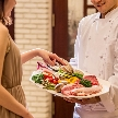 ラヴィール金沢:◆魅了する!◆旬の金沢食材を使用した美食体験プレミアムフェア