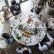 ラヴィール金沢のフェア画像