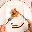 ラヴィール金沢:【ご挨拶が済んだら!】口コミNo1の料理試食&おもてなしフェア