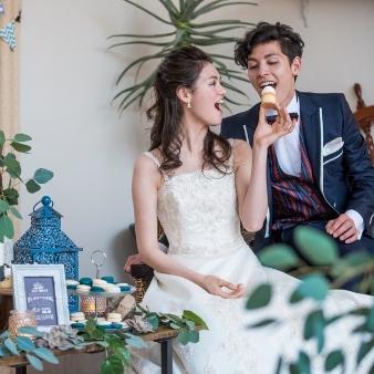 ラヴィール金沢:【土日の50%OFF!★今流行りは平日婚★】平日婚の魅力教えます
