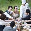 ラヴィール金沢:【家族婚や式は挙げたい方に】食事会・フォト婚お気軽相談会
