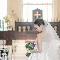 ラヴィール金沢:★600組の花嫁が涙した★県内最大級の挙式で生演奏体験フェア♪