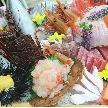 ラヴィール金沢:【送迎バス付!】20大特典×1万円ギフト&地元特選食材試食★