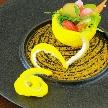 ラヴィール金沢:◆60分試食体験フェア◆まずは大好評のシェフ特製のお料理から