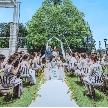ラヴィール金沢:【初めて式場見学】結婚式まる分かり!ファーストステップ相談会