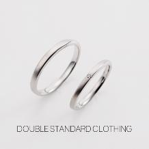 LUCIR-K BRIDAL●LUCIR-K GROUP:DOUBLE STANDARD CLOTHING DAY×SWEET