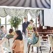 クイーンズコート グランシャリオ:【和装で叶える】和婚相談会×試食★家族婚も◎衣装特典付
