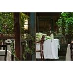 Villabli Garden 神戸旧居留地: