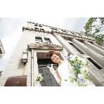 E.H BANK(イーエイチ バンク) 神戸旧居留地: