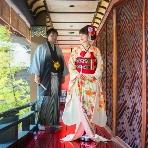 ロケーション撮影、前撮:オレンジスタジオ名古屋●SOSHAKANグループ