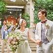 ALTAVISTA GARDEN(アルタビスタ ガーデン):≪レストランの無料試食付き≫平日限定☆結婚式まるわかりフェア