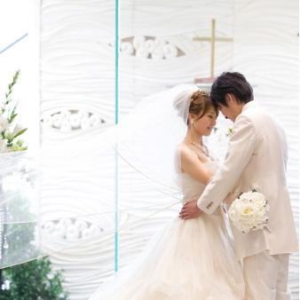 長濱迎賓館:【少人数&家族婚】無料試食付き相談会