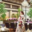 長濱迎賓館 -FutaAi-:【和婚をお考えの方へ】無料試食付会場見学&相談会