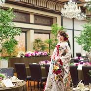 長濱迎賓館:【無料試食付】長濱和婚フェア