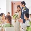 長濱迎賓館:【30名以下】少人数&家族婚アットホームウエディング相談会
